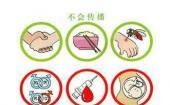 中国在肝炎防治方面取得了举世瞩目的成就