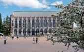 华盛顿大学健康科学学院将在返校期间向七名校友致敬