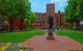 华盛顿大学提供免费语言课程