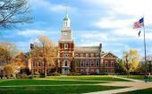 威斯康星大学的戴维·费伊 入选美国国立卫生研究院科学审查研究中心