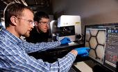 UW细胞分离研究产生可喜的结果