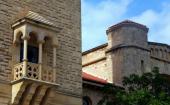 全州调查发现对西澳大学有强烈的认识