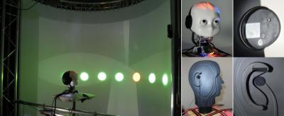 恒达平台官网研究人员通过对人类听觉处理进行建模来改进机器人的语音识别