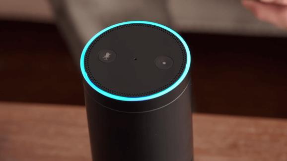 恒达平台官网Betaworks推出了围绕AI助手和Alexa技能的Voicecamp启动加速器
