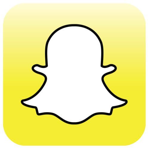 恒达平台官网Snapchat的创始人变成了社交网络风格的系列