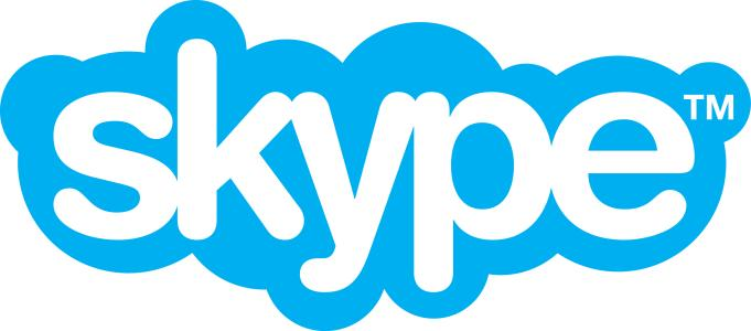 恒达平台官网它不仅仅是iPhone 文本漏洞也使Skype崩溃
