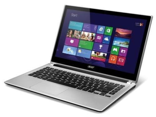 恒达平台官网戴尔推出采用英特尔Kaby Lake芯片的XPS 13二合一笔记本电脑