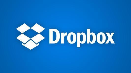 恒达平台官网Dropbox为免费用户增加了三个设备限制