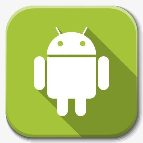 恒达平台官网微软通过新的屏幕镜像测试版为Windows 10带来了Android应用程序
