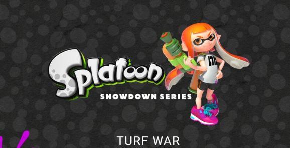 恒达平台官网任天堂已经开始推广Battlefy的Splatoon电子竞技锦标赛