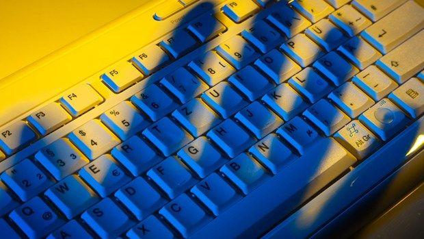 恒达平台官网DDoS攻击失去了公司的商机